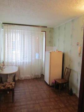 Две комнаты в 6-ти ком. кв-ре город Александров Владимирская область - Фото 2