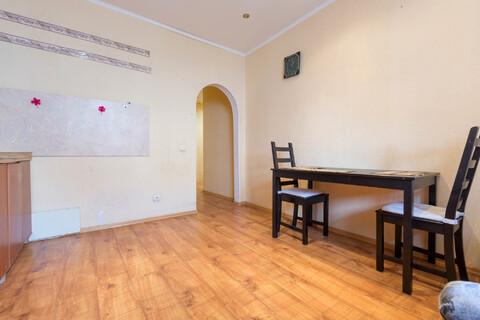 Продажа 1-комнатной квартиры в районе Мальково. - Фото 3