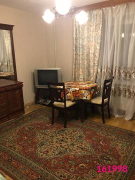 Аренда комнаты, м. Отрадное, Ул. Бестужевых - Фото 4
