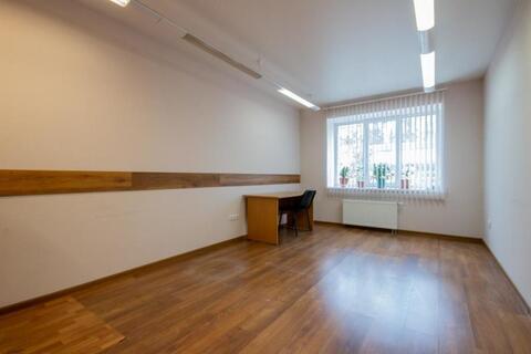 Коммерческая недвижимость, ул. Карла Либкнехта, д.21 к.А - Фото 2
