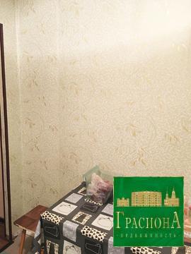 Квартира, ул. Беринга, д.6 - Фото 5