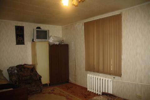 1-я квартира 32 кв м . Большая Юшуньская, д 4 - Фото 4