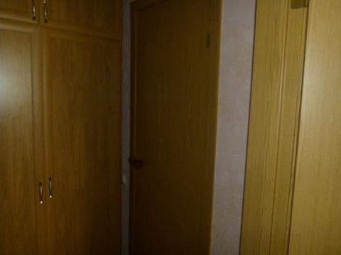 Продажа 1-но комнатной квартиры по ул. Славянская г. Белород - Фото 3