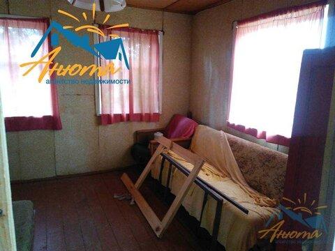 Уютная кирпичная дача в окрестностях Малоярославца - Фото 4