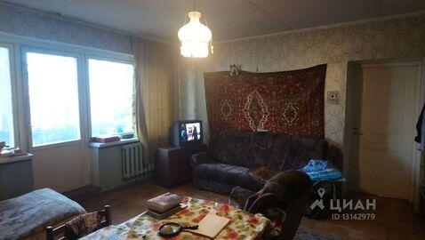 Продажа квартиры, Новоивановское, Одинцовский район, Улица Агрохимиков - Фото 2
