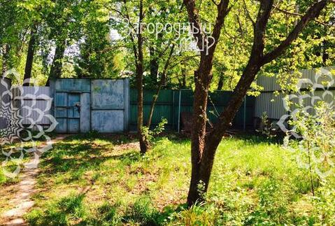 Ярославское ш, 8 км от МКАД, Королев - Фото 1