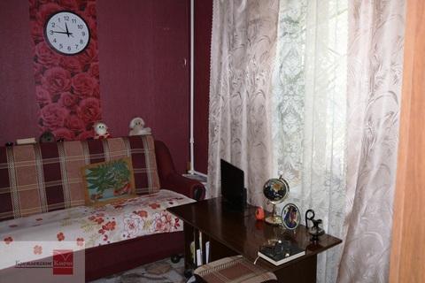 2-к квартира, 37 м2, 1/9 эт, ул. Трёхгорный Вал, 16 - Фото 2