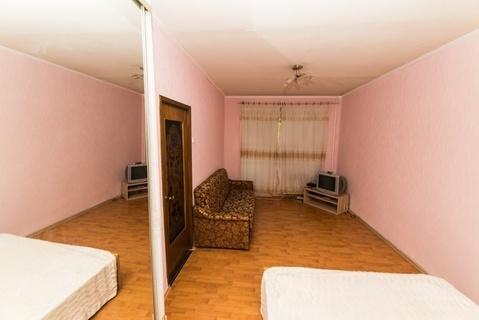 Сдам квартиру на Гончарова 40а - Фото 3