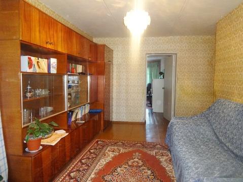 Трехкомнатная квартира на ближнем Завеличье - Фото 4