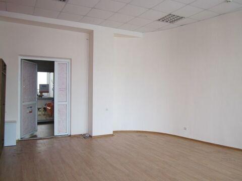 Офис в удачном месте - Фото 3