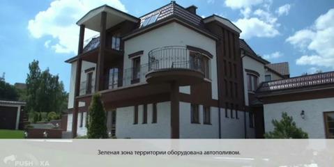 Объявление №1898209: Продажа апартаментов. Чехия