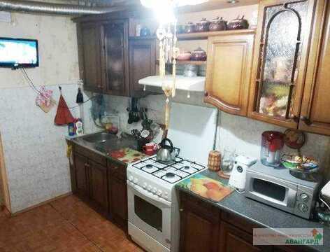 Продается квартира, Электросталь, 70м2 - Фото 5