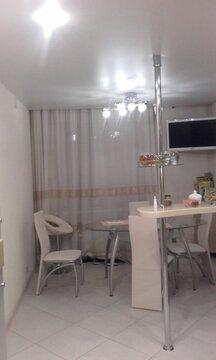 Продажа 3-комнатной квартиры, 118 м2, Октябрьский проспект, д. 155 - Фото 5