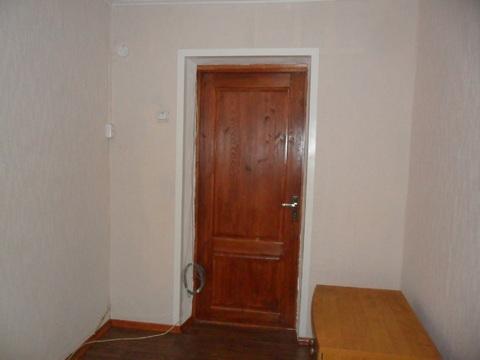 Продажа 1 комнаты в 6к кв - Фото 5