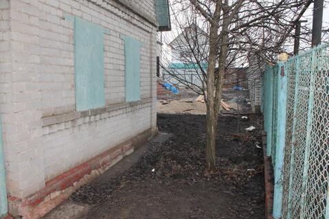 Продажа дачи, Липецк, Ул. Демократическая - Фото 3