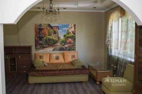 Продажа дома, Ростов-на-Дону, Ул. Вавилова - Фото 1