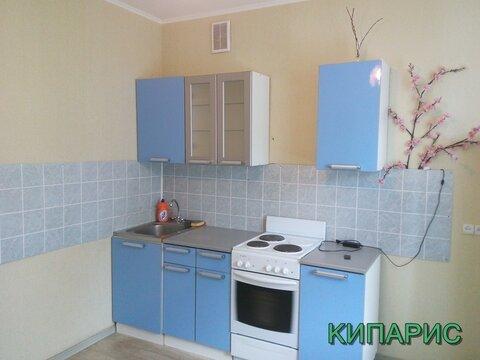 Сдается 1-ая квартира в малоярославце Московская 41 - Фото 1