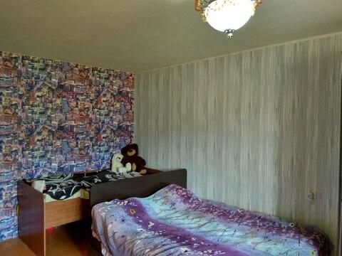 Квартира, ш. Московское, д.111 - Фото 1