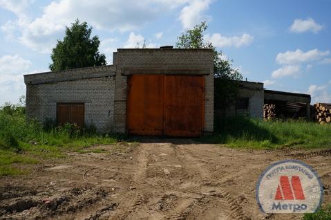 Коммерческая недвижимость, Тутаевская, д.28 - Фото 5