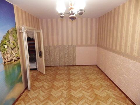 Сдаётся 2к квартира по улице Катукова, д 31 - Фото 2