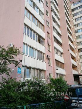 Аренда квартиры посуточно, Владивосток, Ул. Пихтовая - Фото 1