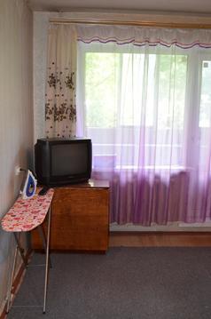 Посуточно квартира эконом-класса - Фото 3