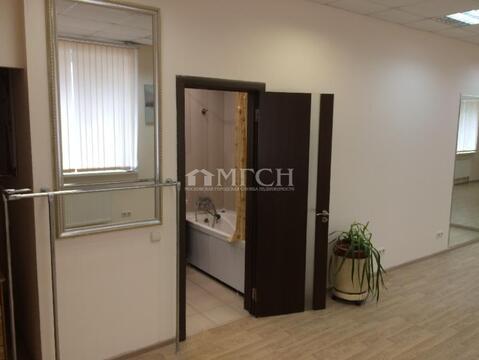 Продажа псн, Новоивановское, Одинцовский район, Западная - Фото 4