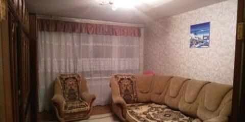 Квартира, ул. Ломоносова, д.114 к.5 - Фото 1