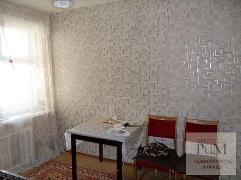 Недорогая аренда 1 комнатной квартиры - Фото 4