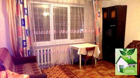 Продается улучшенная 1-комнатная квартира в районе пл.Победы - Фото 1