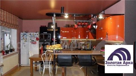 Продажа дома, Темрюкский район, Ленина улица - Фото 1
