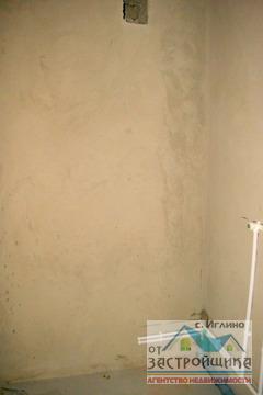 Продам 2-к квартиру, Иглино, улица Ворошилова - Фото 2