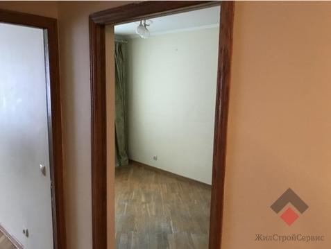Продам 3-к квартиру, Краснознаменск город, улица Гагарина 11а - Фото 4