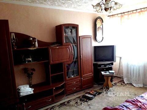 Продажа квартиры, Титово, Кимрский район, Ул. Центральная - Фото 1