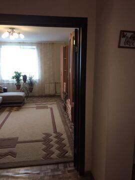Продам 2-комнатную в новом доме, ул. Елизаровых - Фото 3