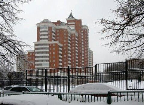 Продажа квартиры, Ул. Кутузова - Фото 3
