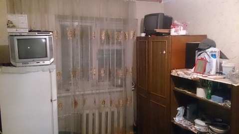 Комната, Мурманск, Инженерная - Фото 1