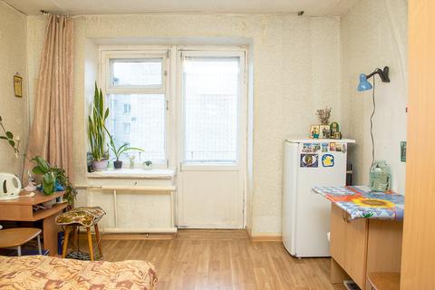 Владимир, Каманина ул, д.5, комната на продажу - Фото 2