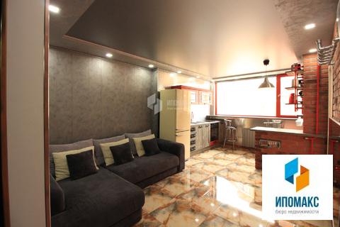 Продается 2-комнатная квартира в г. Апрелевка - Фото 2