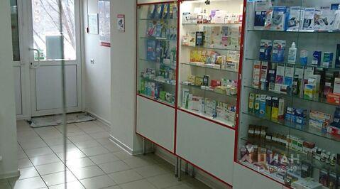 Продажа торгового помещения, Мурманск, Проспект Героев-Североморцев - Фото 2
