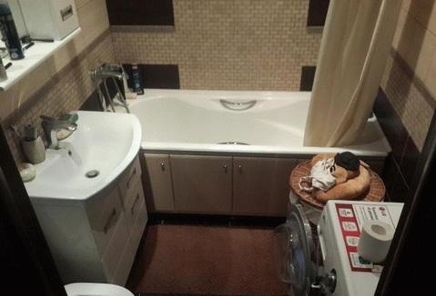 Сдам комнату в центре города в 85 квартале, дом 24 - Фото 2