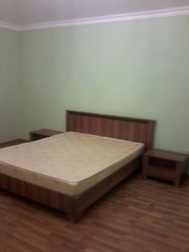 Сдам 3-х комнатную .элитную квартиру ул.Первомайская .53 - Фото 3
