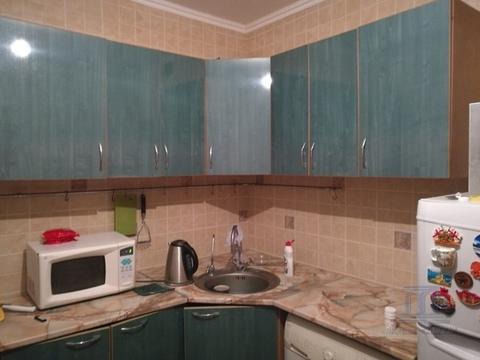 2 к квартира на Благодатной зжм район областной больницы в Ростове - Фото 5