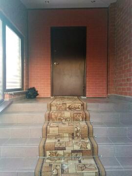Продам коттедж в п.Ростоши ул.Газпромовская - Фото 3