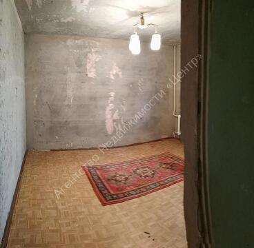Продажа комнаты, Великий Новгород, Ул. Береговая - Фото 5