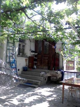 Дом ул. Авдеева - Фото 5