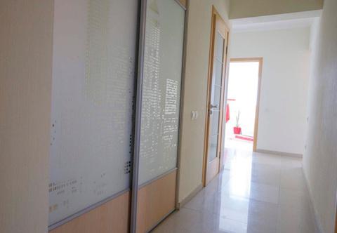 3-х комнатная квартира в ЖК Бригантина - Фото 3