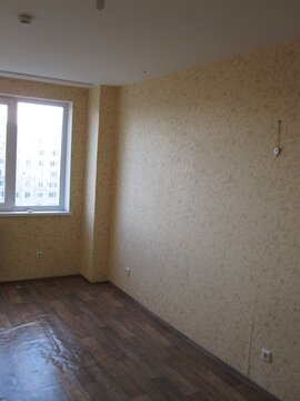 2-х комнатная в новом кирпичном доме на Кима - Чкалова - Фото 5