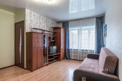 Аренда квартиры посуточно, Новосибирск, Ул. Гоголя - Фото 2