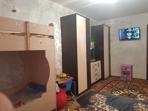 Продам комнату в спб - Фото 4